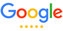 5 Star Google Review-Coconut Creek FL Tree Trimming and Stump Grinding Services-We Offer Tree Trimming Services, Tree Removal, Tree Pruning, Tree Cutting, Residential and Commercial Tree Trimming Services, Storm Damage, Emergency Tree Removal, Land Clearing, Tree Companies, Tree Care Service, Stump Grinding, and we're the Best Tree Trimming Company Near You Guaranteed!